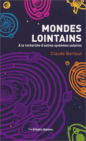 Mondes lointains