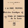 Histoire comique des États et Empires de la Lune - application/pdf