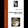 Fiche de lecture - application/pdf