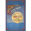 Le Vingtième Siècle (version complete Gallica) - URL